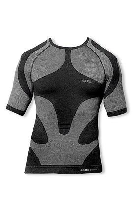 Чоловіча термо-футболка GATTA