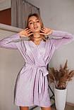 Платье женское вечернее серебро, розовый, чёрное золото, 42-44, 46-48, фото 2