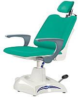 Офтальмологічне і ларингологічне крісло FО-02.0