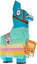 Fortnite Колекційна фігурка Birthday Llama Loot Pinata Skull Ranger S2, фото 2