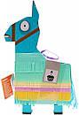 Fortnite Колекційна фігурка Birthday Llama Loot Pinata Skull Ranger S2, фото 3