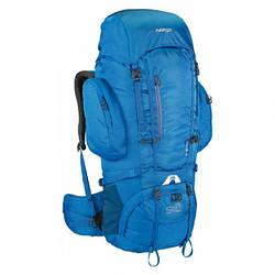 Рюкзак туристический Vango Sherpa 65 Cobalt