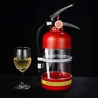 Оригинальная емкость для напитков №998