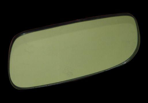 Зеркальный элемент правый (вкладыш зеркала) Chery Amulet (Чери Амулет)
