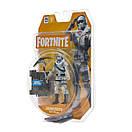 Fortnite Колекційна фігурка Solo Mode Frostbite S3, фото 4
