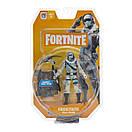 Fortnite Колекційна фігурка Solo Mode Frostbite S3, фото 5