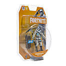 Fortnite Колекційна фігурка Solo Mode Frostbite S3, фото 6