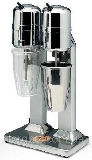 Міксер для молочних коктейлів Vema FL 2006/L