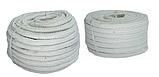Шнур уплотнительный термостойкий Szczelinex квадратный 10х10мм (Стекловолоконный), фото 2