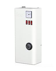Электрический котел Титан Мини Люкс, 4.5 кВт 380 В