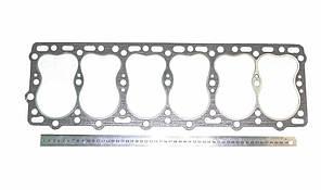 Прокладка ГБЦ (12-1003020-Р) (ЛЗТД) ГАЗ-51, ГАЗ-52