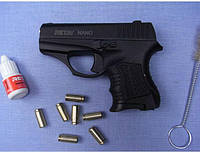 Стартовый пистолет Retay Nano (Black)