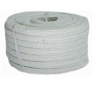 Шнур уплотнительный термостойкий Szczelinex квадратный 15х15мм (Стекловолоконный), фото 1
