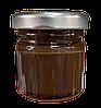 Краска крем для гладкой кожи 50 мл темно-коричневая  bsk-color, фото 2