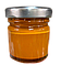 Краска крем для гладкой кожи 50 мл рыжая bsk-color, фото 2