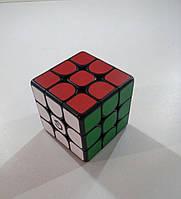 Кубик Рубика GiiKER Gicube M3
