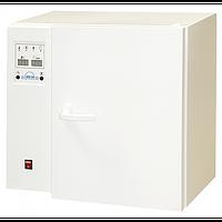 Сухожаровой воздушный шкаф-стерилизатор ГП-40 МИЗ-МА