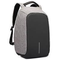 Рюкзак Bobby, фото 1
