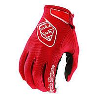 Вело перчатки TLD Air Glove [RED] размер M