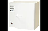 Сухожаровой воздушный шкаф-стерилизатор ГП-80 МИЗ-МА