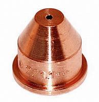Сопло плазменное d 1,1 мм для ABIPLAS CUT 70 , фото 1