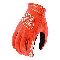 Вело перчатки TLD Air Glove [Orange] размер L