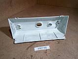Лицевая панель Indesit WT80. Б/У, фото 2