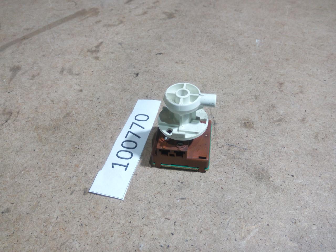 Потенціометр Zanussi TA1033V. 132050300 Б/У