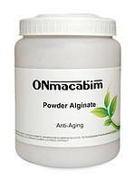 Антивозрастная альгинатная маска 1000 ml, Anti Aging Onmacabim
