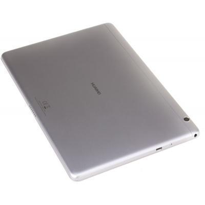 "Планшет Huawei MediaPad T3 10"" WiFi ."