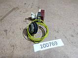 Термостат з датчиком температури Zanussi TA833V. 146305302 Б/У, фото 2