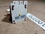 Потенціометр Zanussi TA1033V. 132050300 Б/У, фото 2