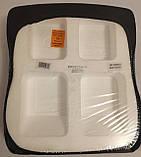 Бустер Бубу Phenix для дітей вагою 15-36 кг, фото 2