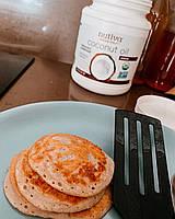 Nutiva Органическое кокосовое масло первого отжима 54 жидкие унции (1 6 л), официальный сайт