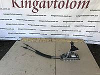 Кулиса Volkswagen Passat B7    3С0 711 049 AL