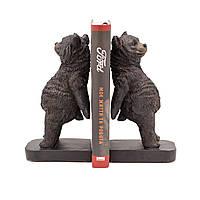 """Держатели для книг """"Медведь 22см"""" 108881"""