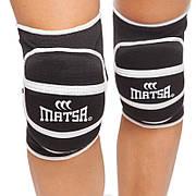 Наколенник волейбольный (2шт) MATSA MA-0028 (S)