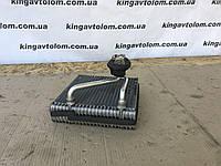 Радиатор печки кондицыонера Volkswagen Passat B7 1К0 820 679