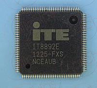 Мультиконтроллер ITE IT8892E-FXS QFP128