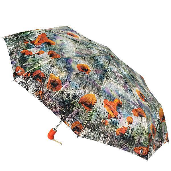Зонт женский Zest 83744-011