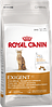 Royal Canin Exigent Protein 2 кг
