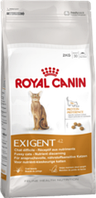 Royal Canin Exigent Protein 10 кг