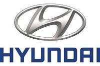 Датчик давления шин для автомобилей Хюндай. TPMS sensors Hyundai.