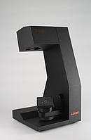 3D сканер оптический UP360+ плита для переноса артикулятора в комплекте!