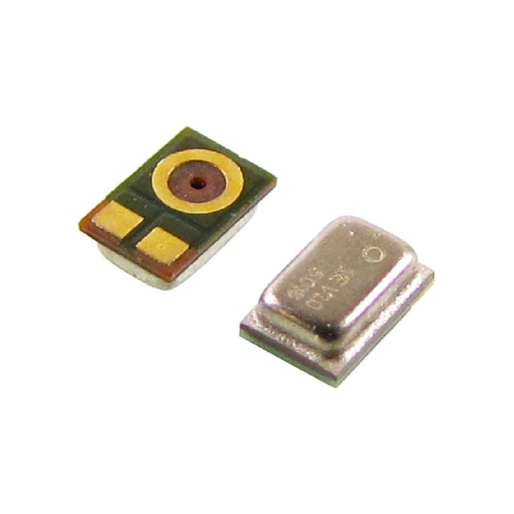 Микрофон для SAMSUNG J500/G930/G800/G920