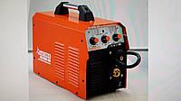 Зварювальний Напівавтомат Плазма MIG/ММА 340
