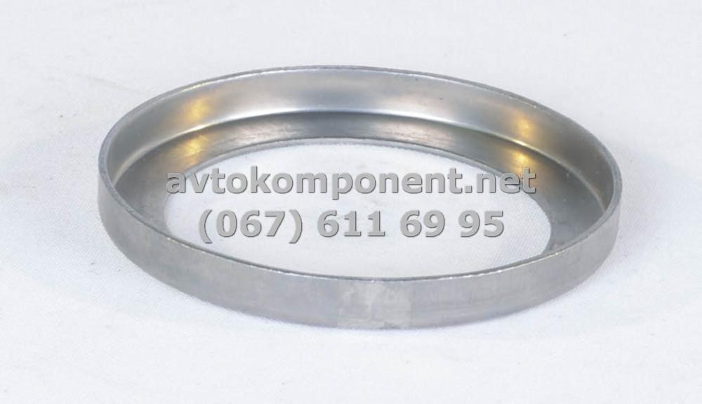 Шайба упорная ГАЗ 3302 (производство ГАЗ) (арт. 3302-3104050)