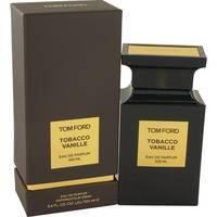 Tom Ford Tobacco Vanille Парфюмированная вода 100 ml (Том Форд Тобако Ваниль)