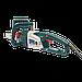 Пила цепная электрическая ЦПЛ — 4026 А профи, фото 4