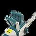 Пила цепная электрическая ЦПЛ — 4026 А профи, фото 6